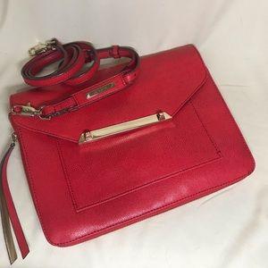 Stella & Dot Tia Handbag